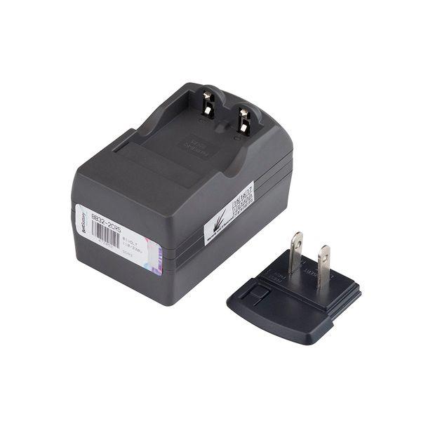 Carregador-para-Filmadora-Baterias-2CR5-1