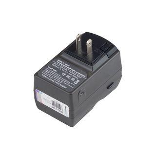 Carregador-para-Filmadora-Nikon-Coolpix-4300-1