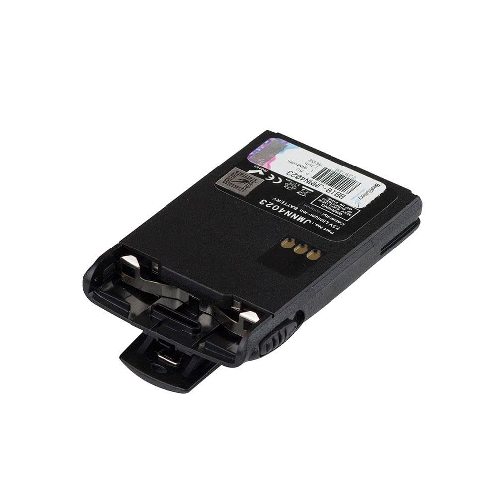 Bateria-para-Radio-Comunicador-BB18-JMNN4023-1