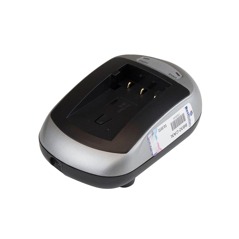 Carregador-para-Filmadora-Canon-Digital-IXUS-750-EU-1