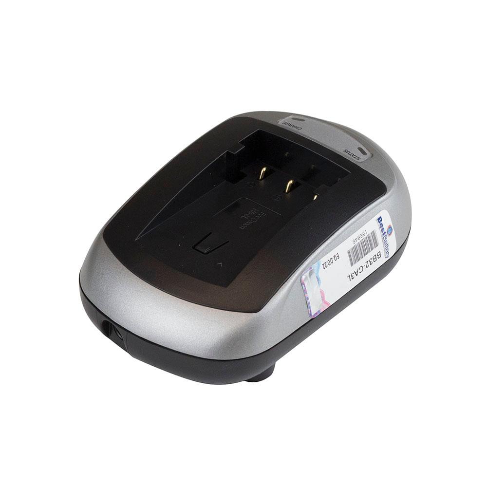 Carregador-para-Filmadora-Canon-IXY-Digital-600-1