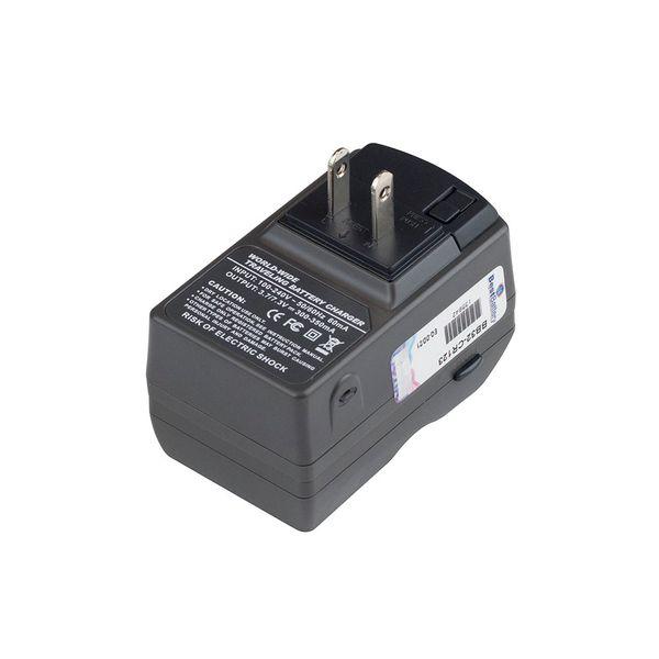 Carregador-para-Filmadora-Praktica-Sport-P35AF-Micro-1