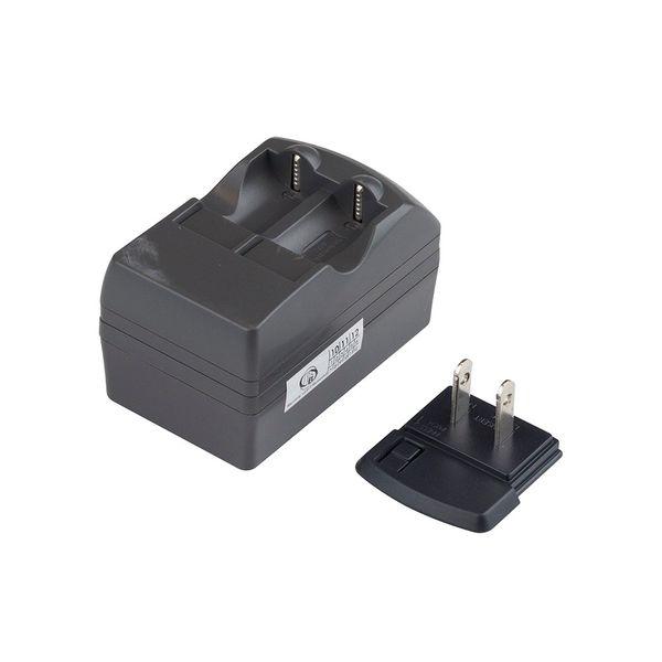 Carregador-para-Filmadora-Praktica-Sport-P35AF-Micro-2