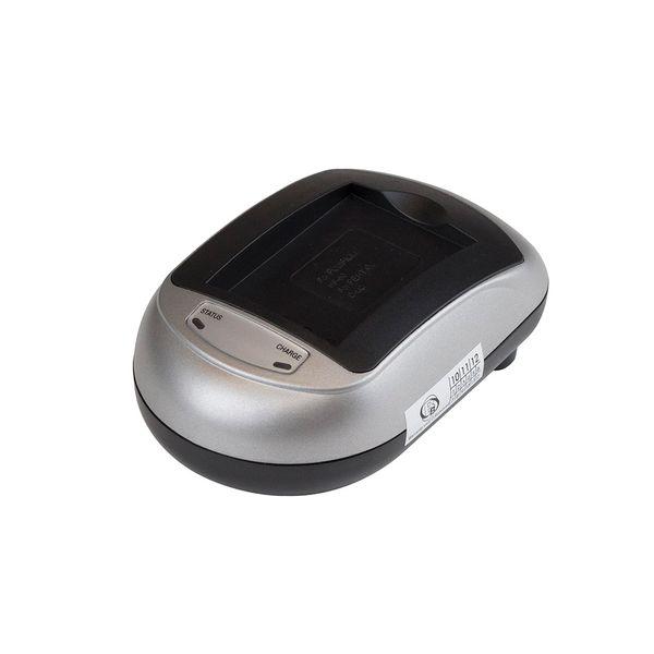 Carregador-para-Filmadora-BB32-CS30-2