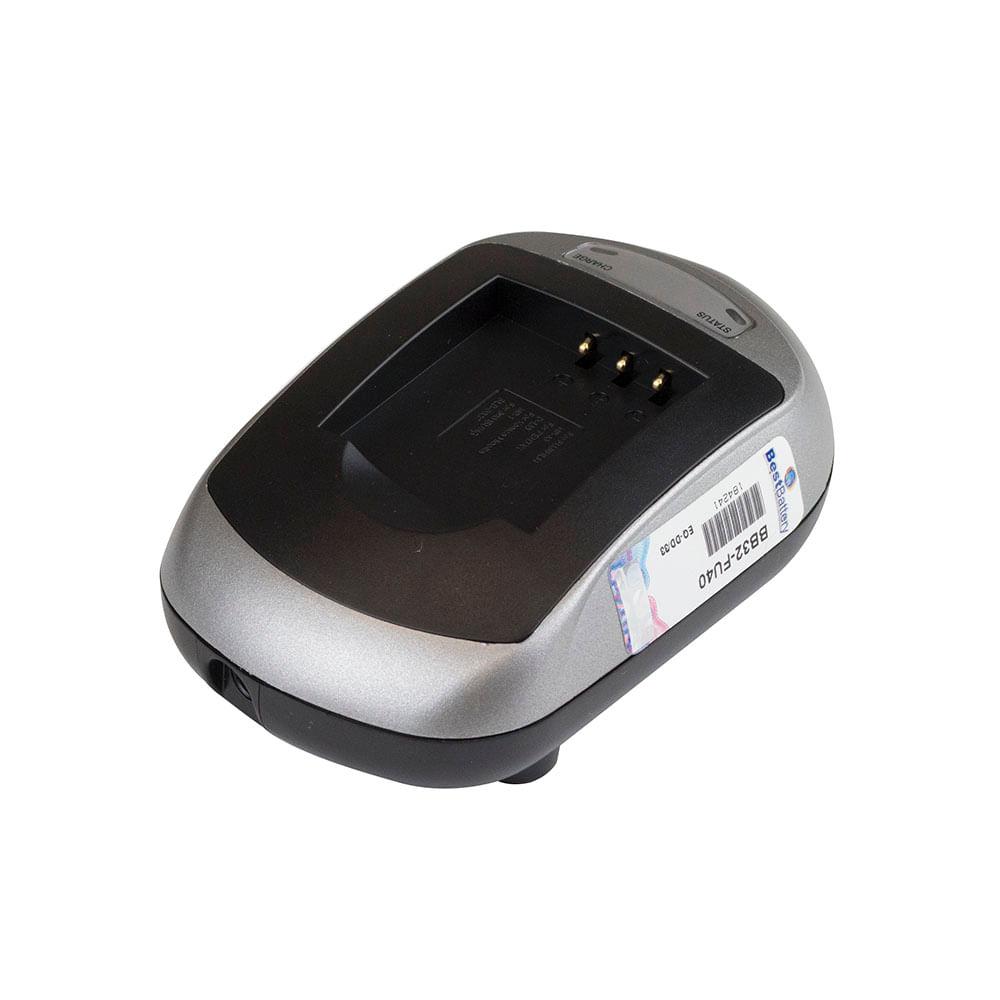 Carregador-para-Filmadora-Samsung-i50-MP3-1
