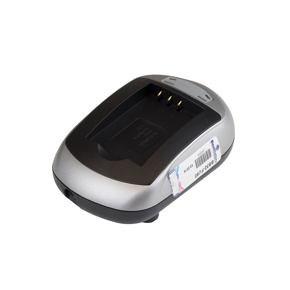 Carregador-para-Filmadora-HP-Photosmart-R818-1