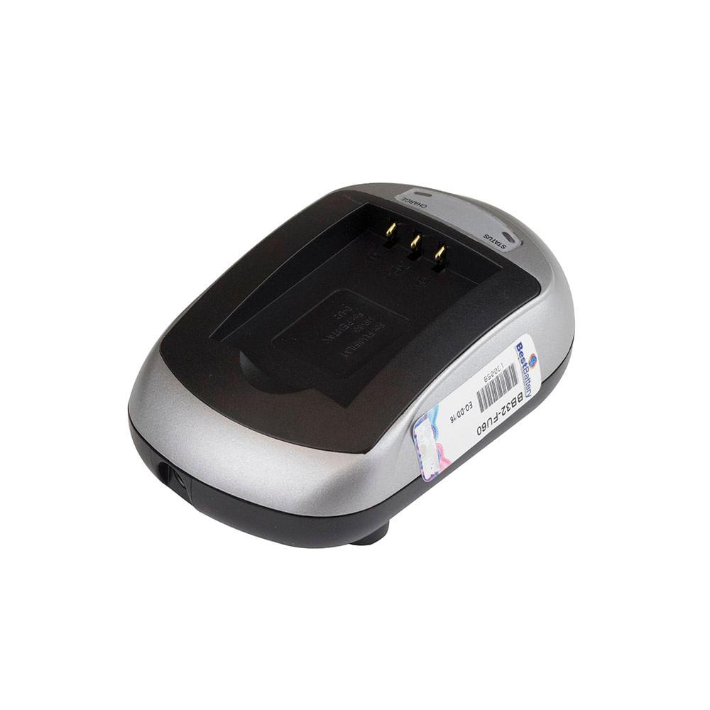 Carregador-para-Filmadora-HP-Photosmart-R827-1