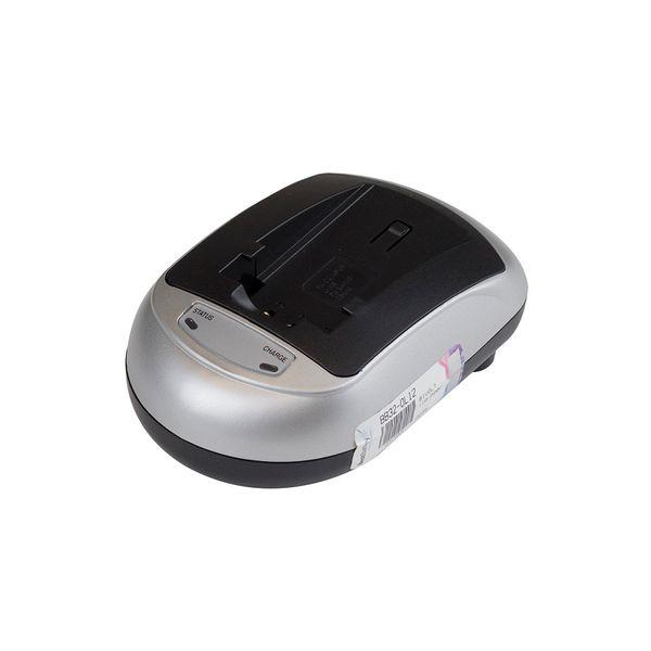 Carregador-para-Filmadora-Olympus----Stylus-600-Digital-1