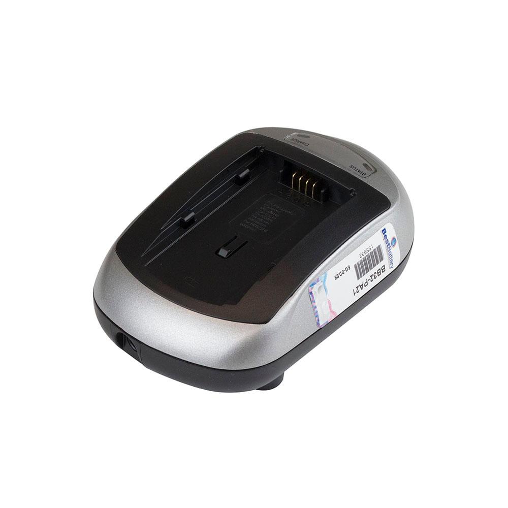 Carregador-para-Filmadora-Panasonic-DZ-BP14S-1
