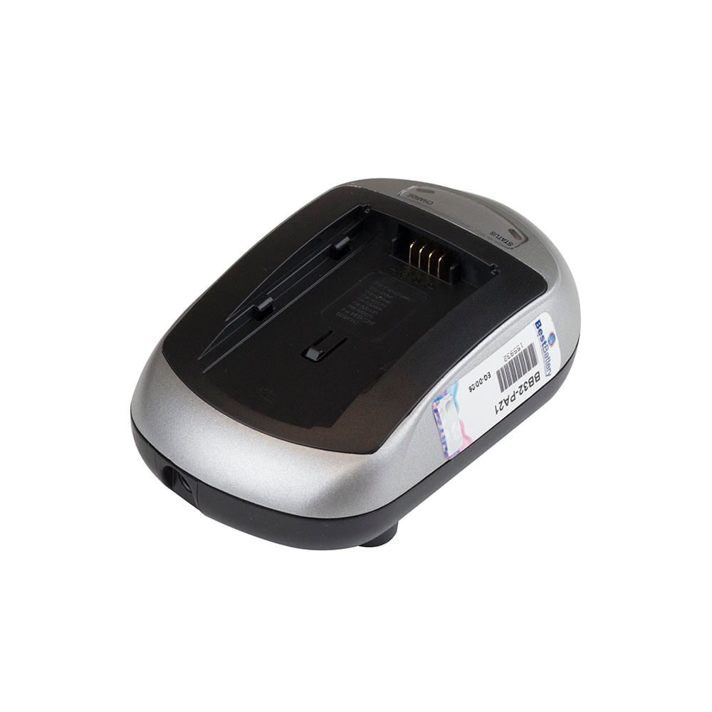 Carregador-para-Filmadora-Panasonic-VW-VBG130-1