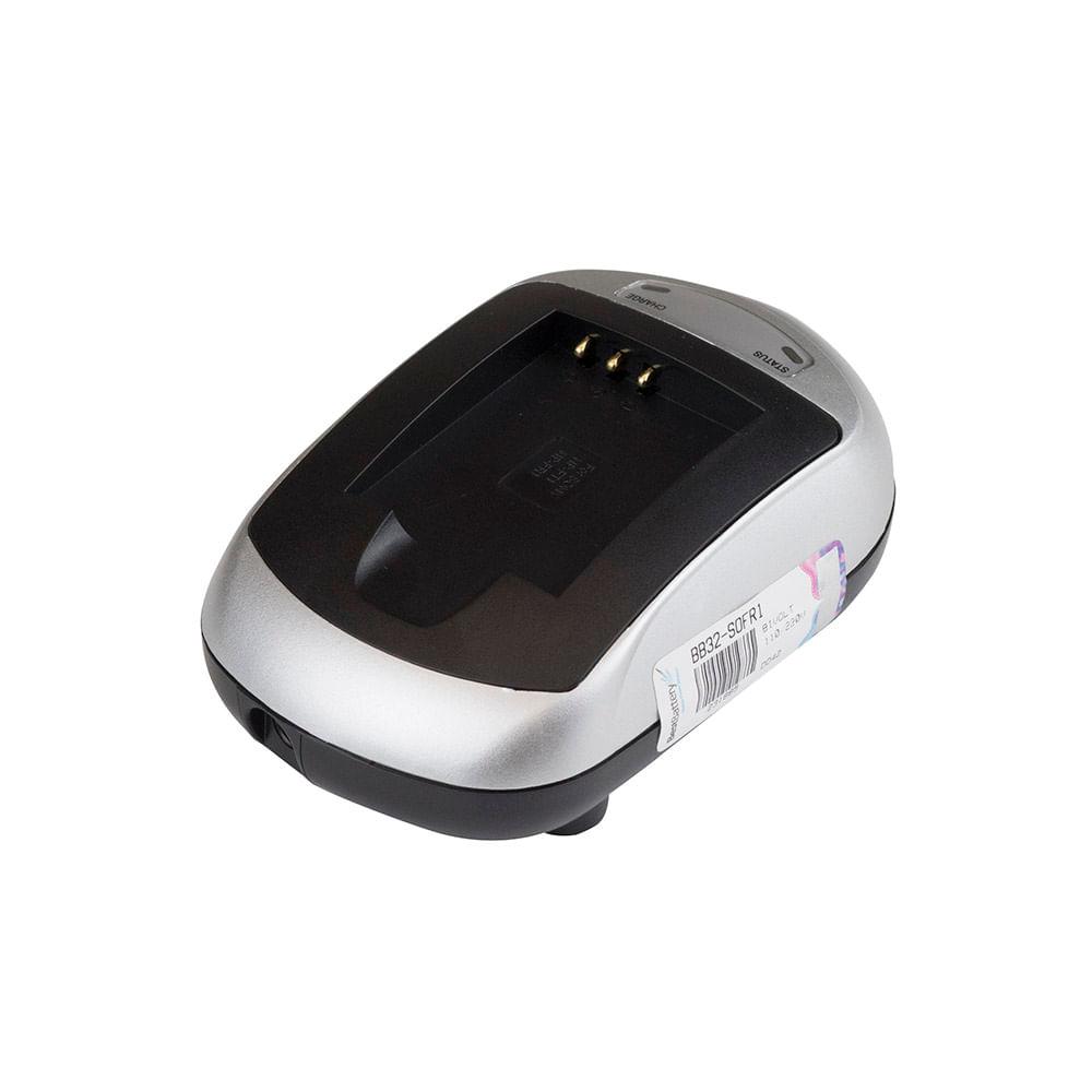 Carregador-para-Filmadora-BB32-SOFR1-1