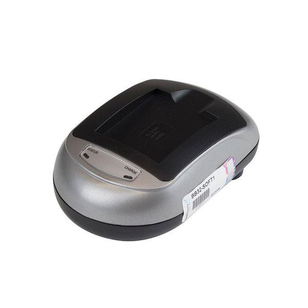 Carregador-para-Filmadora-Sony-Cyber-shot-DSC-T9-1