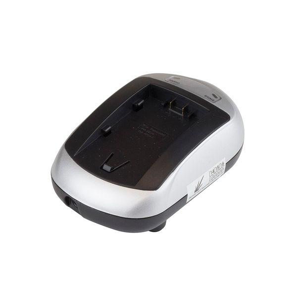 Carregador-para-Filmadora-Panasonic-AG-HMC150-1