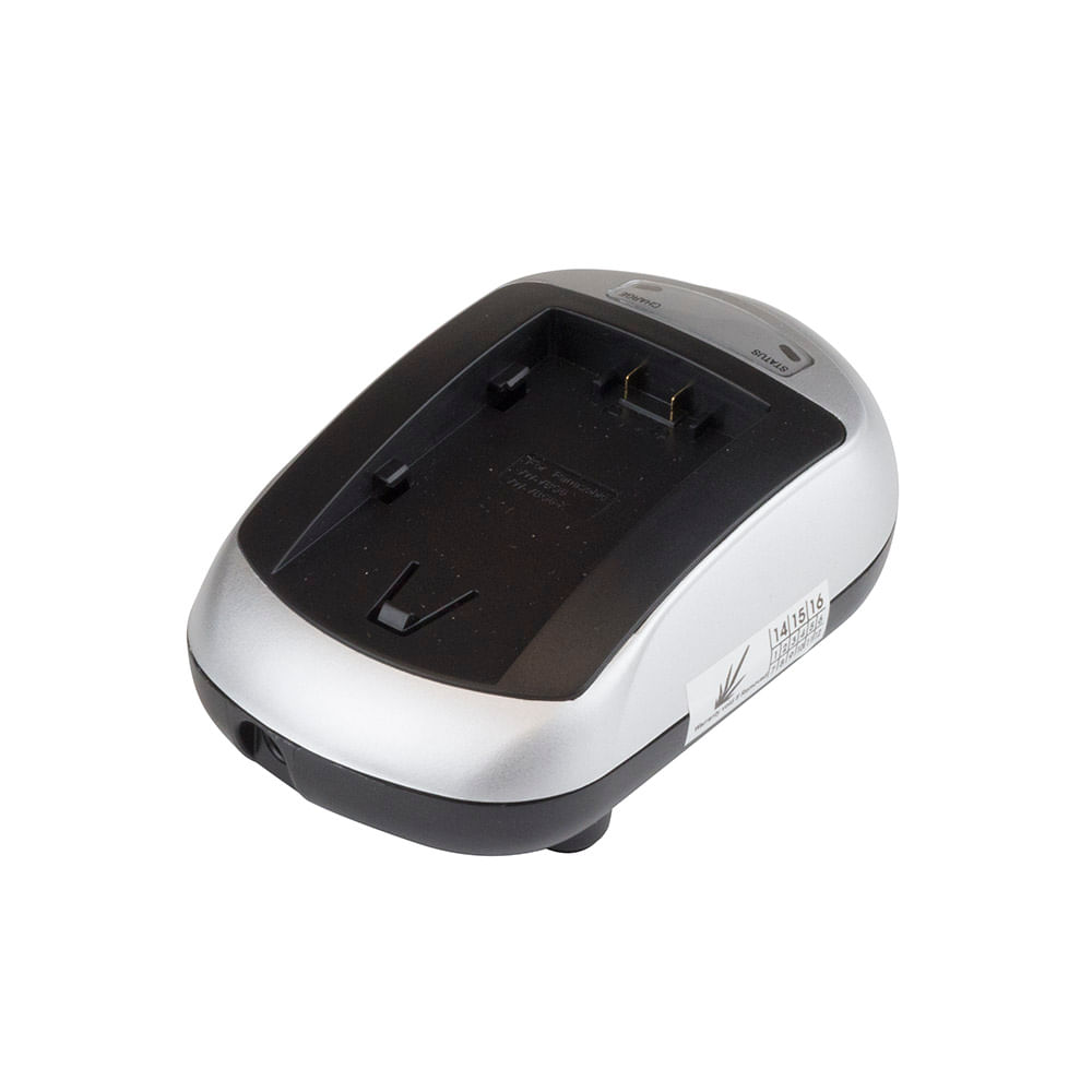 Carregador-para-Filmadora-Panasonic-HDC-SX5-1