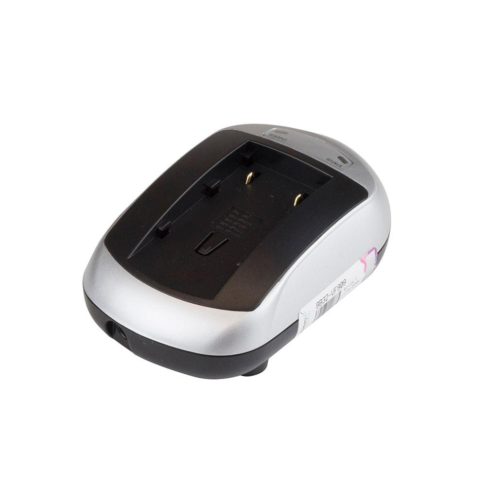 Carregador-para-Filmadora-JVC-GR-D750-1