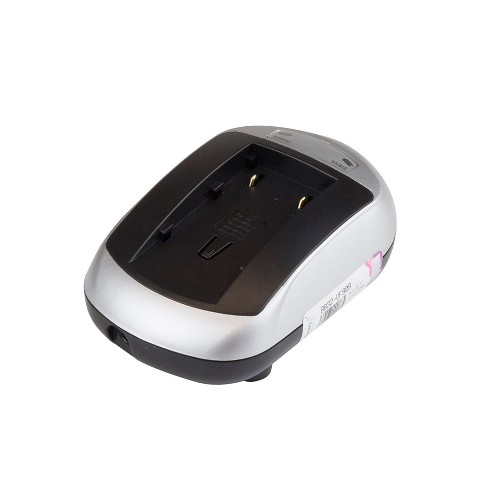 Carregador-para-Filmadora-JVC-GR-D790-1