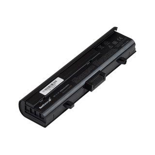 Bateria-para-Notebook-Dell-XPS-M1330-1