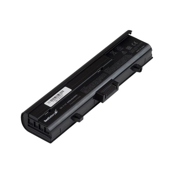 Bateria-para-Notebook-Dell-Inspiron-1318-1