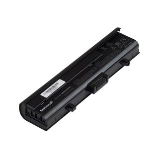 Bateria-para-Notebook-Dell-XPS-1330-1