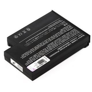 Bateria-para-Notebook-BB11-HP016-PRO-1