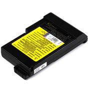 Bateria-para-Notebook-BB11-IB016-A-1