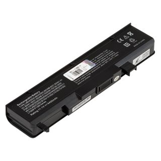 Bateria-para-Notebook-Semp-toshiba-Infinity-IL-1522-1
