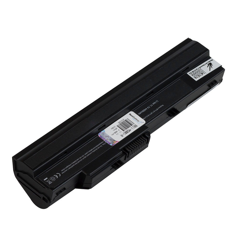 Bateria-para-Notebook-BB11-MS001-A-1
