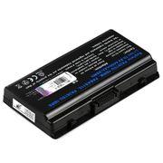 Bateria-para-Notebook-BB11-TS020-A-1