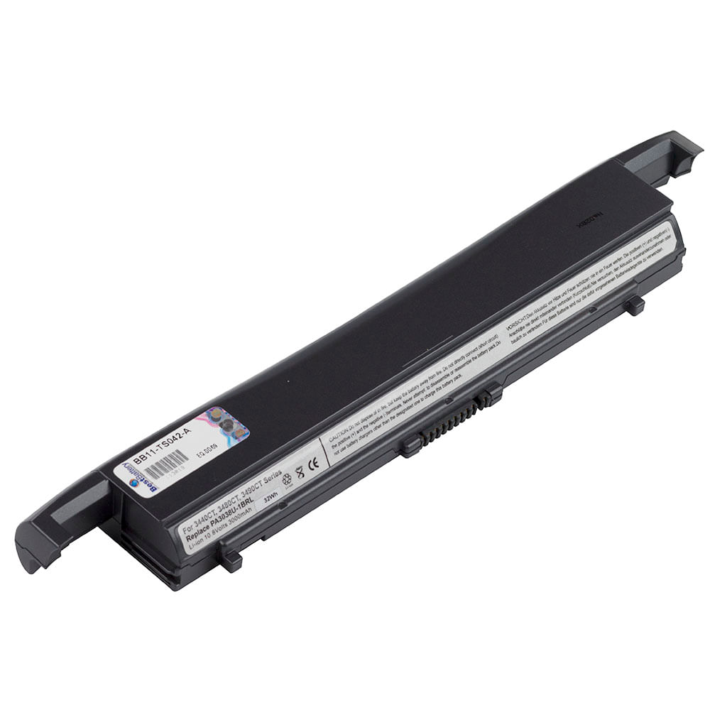 Bateria-para-Notebook-BB11-TS042-A-1
