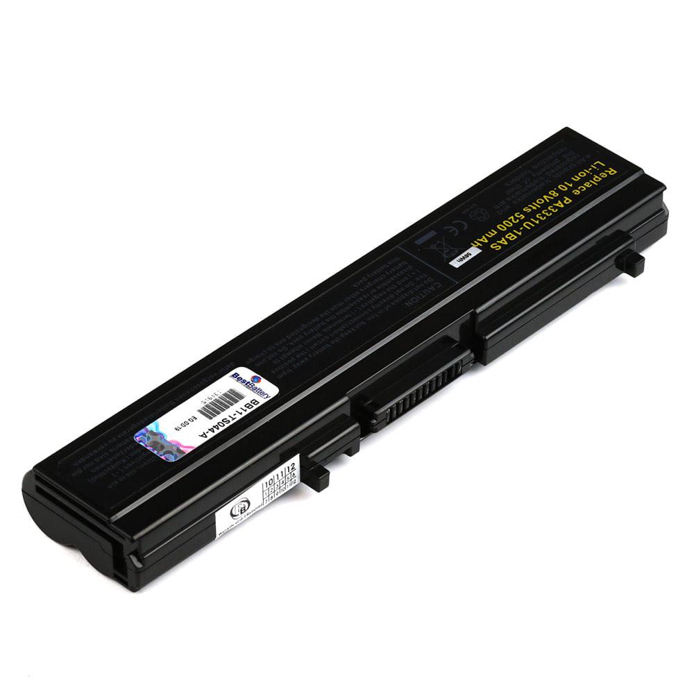 Bateria-para-Notebook-BB11-TS044-A-1
