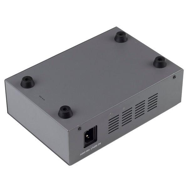 Carregador-Broadcast-para-Sony-NP-1SB-3