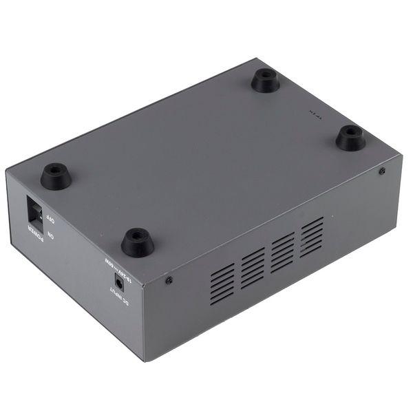 Carregador-Broadcast-para-Sony-NP-1SB-4
