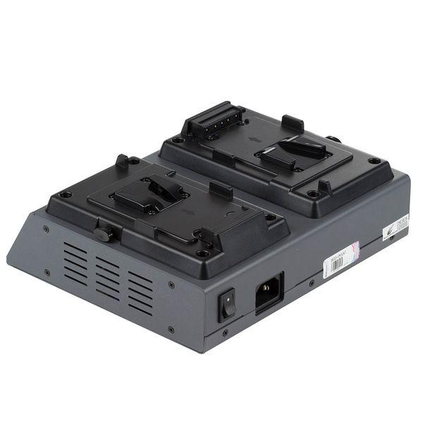 Carregador-Broadcast-para-Filmadora-Profissional-Sony-V-MOUNT-2
