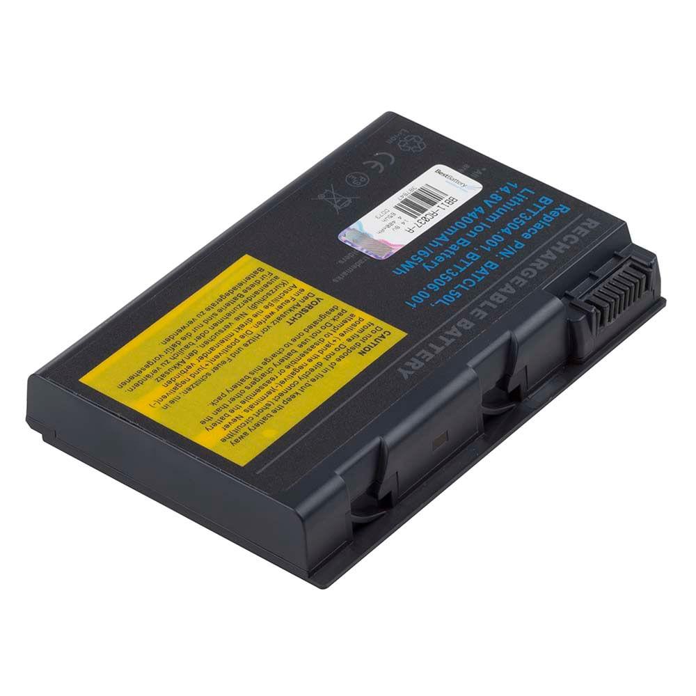 Bateria-para-Notebook-Acer-Aspire-5103-1