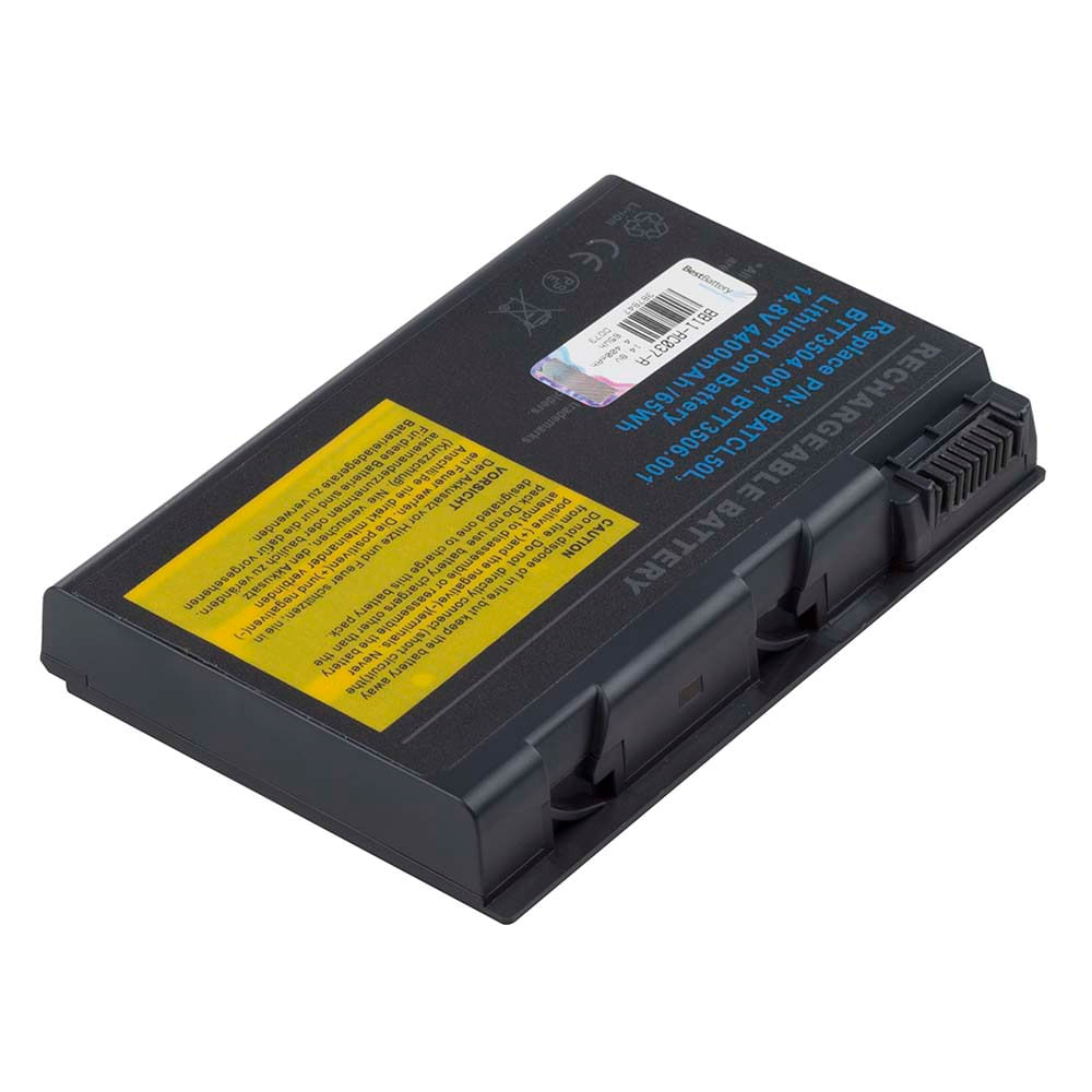 Bateria-para-Notebook-Amazon-PC-AMZ-B71-1