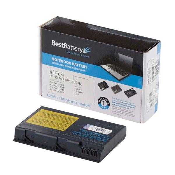 Bateria-para-Notebook-Amazon-PC-AMZ-B71-5