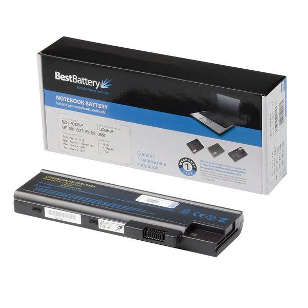 Bateria-para-Notebook-Acer-Aspire-3001-1