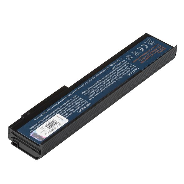 Acer TravelMate 6293 Notebook ITE FIR Driver PC
