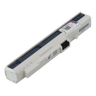 Bateria-para-Notebook-Acer-Aspire-One-A110l-1