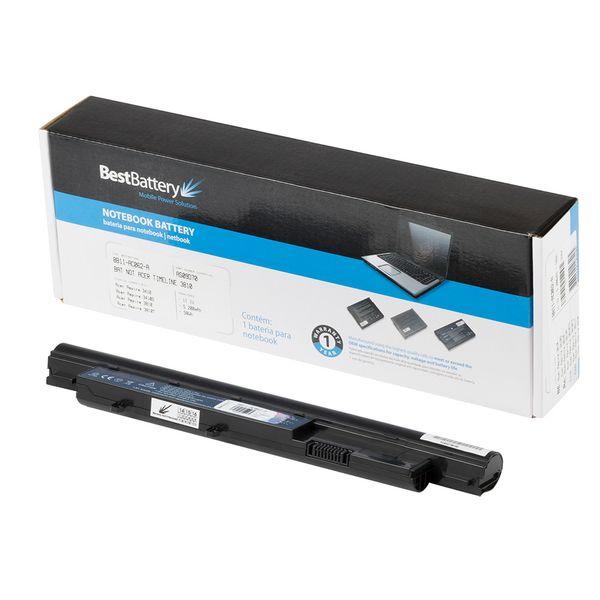 Bateria-para-Notebook-Acer-Travelmate-8531-5