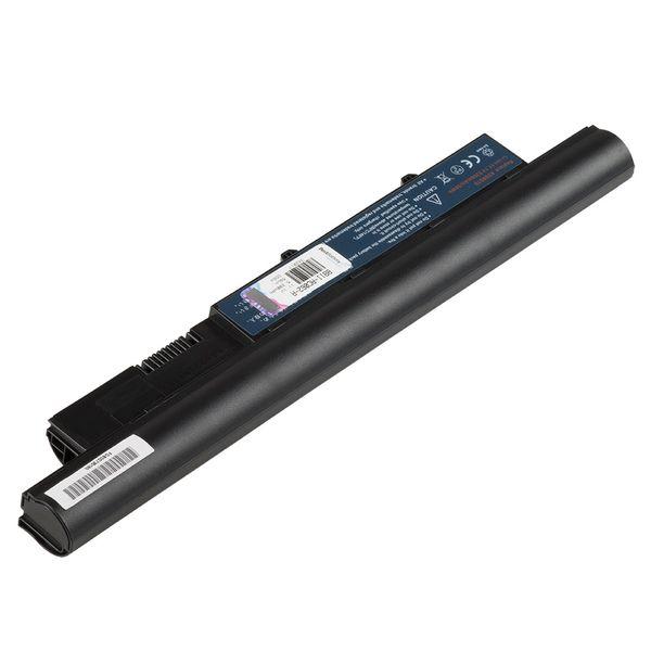 Bateria-para-Notebook-Acer-BT-00607-090-2