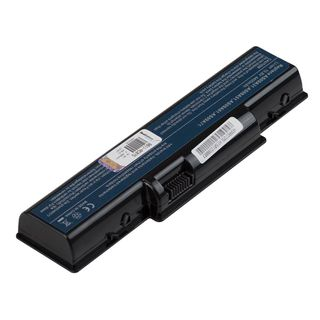 Bateria-para-Notebook-Acer-Part-number-AS09A90-1