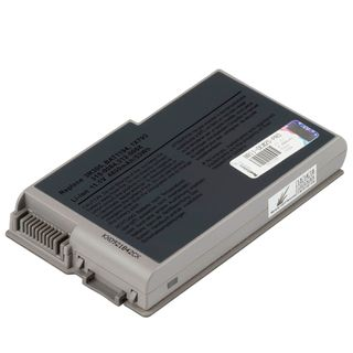Bateria-para-Notebook-Dell-Precision-Mobile-Workstation-M20-1