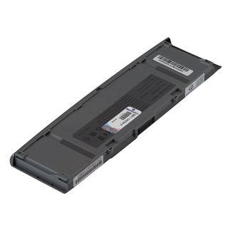 Bateria-para-Notebook-Dell-0J256-1