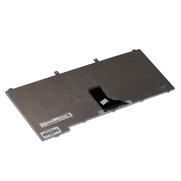 Teclado-para-Notebook-Acer-Aspire-5001-1