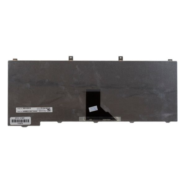 Teclado-para-Notebook-Acer-Aspire-5004-1