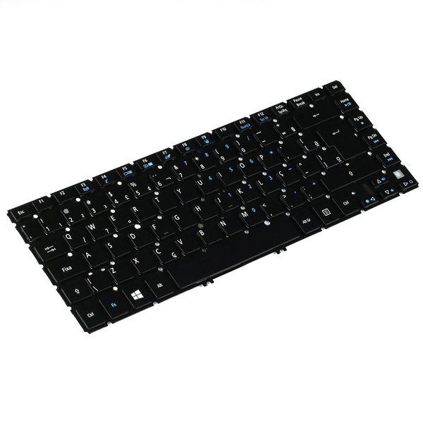 Teclado-para-Notebook-Acer-Aspire-V5-431g-1