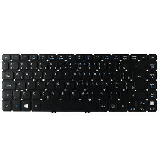 Teclado-para-Notebook-Acer-PK130IO1B23-1