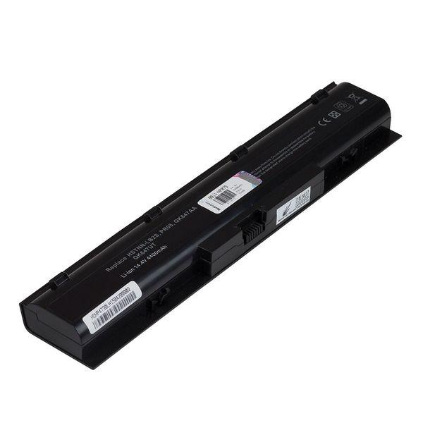 Bateria-para-Notebook-HP-PR08-1