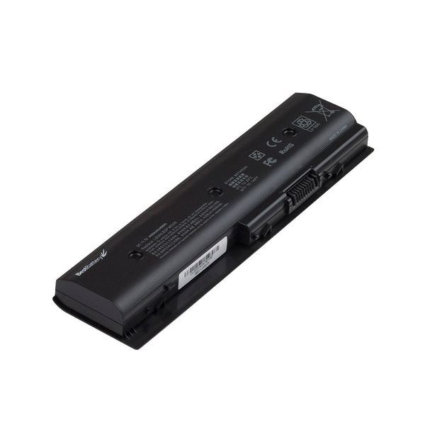 Bateria-para-Notebook-HP-Envy-DV6z-7200-1